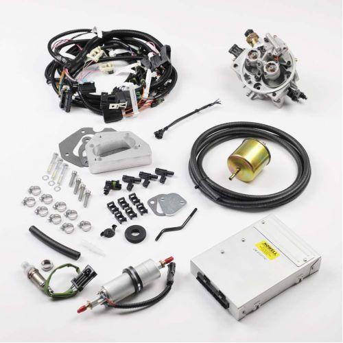toyota-tbi-kit_3i4k-7t Jeep Fuel Injection Wiring Harness on jeep cj7 wiring harness, jeep tow bar wiring harness, jeep cj5 wiring harness, jeep cherokee wiring harness, jeep grand cherokee wiring diagram, jeep yj wiring harness, ford 4.0 wiring harness, jeep cj5 ignition wiring, jeep 42re transmission, jeep cj5 wiring-diagram, jeep cherokee fuel pressure regulator, jeep wiring harness kit, jeep cherokee alternator wiring diagram, jeep wrangler wiring harness, 97 jeep wiring harness, jeep cj7 wiring-diagram, jeep cherokee engine diagram, vintage vw wiring harness, jeep xj wiring harness, jeep 4.2 engine diagram,