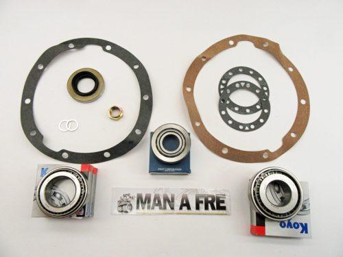 Drivetrain & Brakes Archives - Landcruiser Parts
